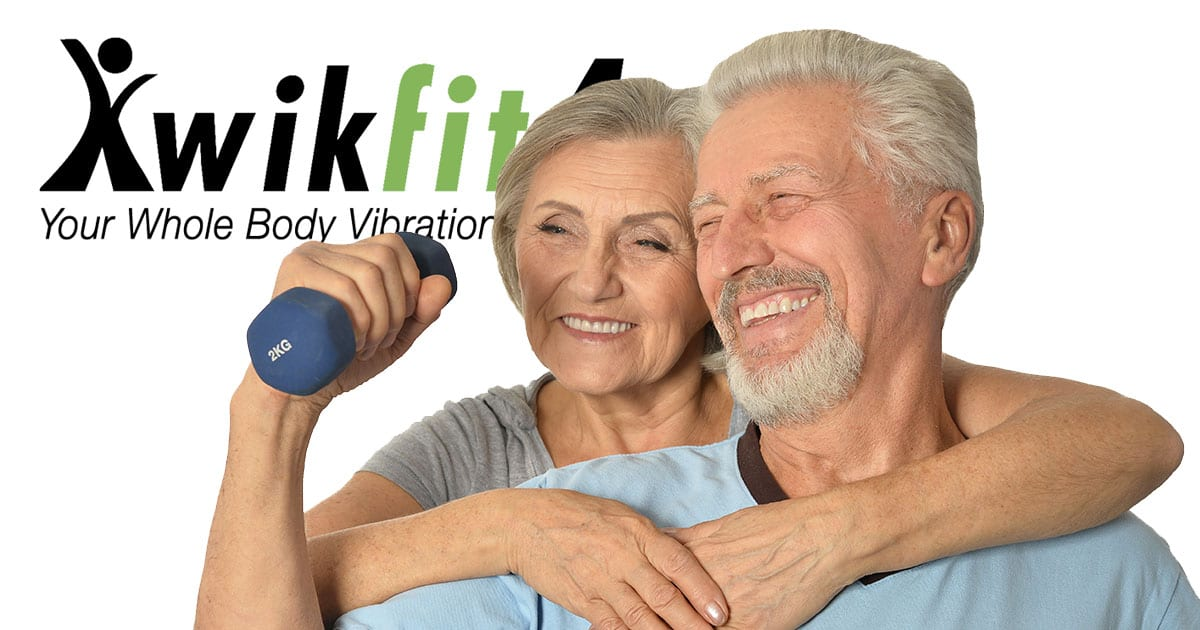 Vibration therapy for arthritis pain